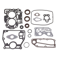 Sierra 18-64221 Gasket - Powerhead Set
