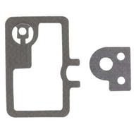 Sierra 18-64415 02 Sensor Kit