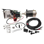 Sierra 18-6448 Electric Start Conversion Kit
