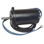 Sierra 18-6811 Trim Motor