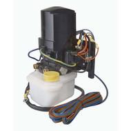 Sierra 18-6813 Trim Motor