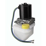 Sierra 18-6818 Trim Motor