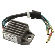 Sierra 18-6857 Voltage Regulator
