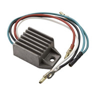 Sierra 18-6858 Voltage Regulator