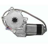 Sierra 18-6871 Trim Motor