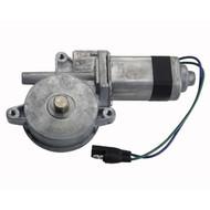 Sierra 18-6875 Trim Motor