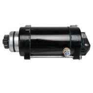 Sierra 18-6909 Starter
