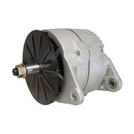 Sierra 18-6952 Alternator