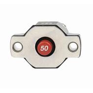 Sierra 18-69550 Circuit Breaker