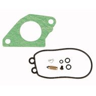 Sierra 18-7050 Carburetor Kit