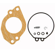 Sierra 18-7052 Carburetor Kit