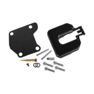 Sierra 18-7058 Carburetor Kit