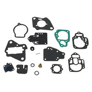Sierra 18-7212 Carburetor Kit