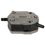 Sierra 18-7334 Fuel Pump