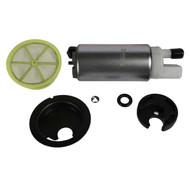 Sierra 18-7342 Fuel Pump