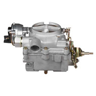 Sierra 18-7370N Carburetor
