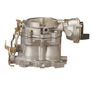 Sierra 18-7373N New Mercarb Style 2V Carburetor