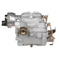 Sierra 18-7375N Carburetor