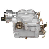 Sierra 18-7376N Carburetor