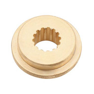 Sierra 18-73890 Prop Thrust Washer