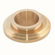 Sierra 18-73918 Propeller Thrust Washer