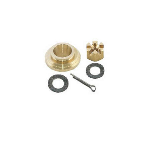Sierra 18-73964 Prop Nut Kit