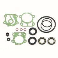 Sierra 18-74504 Gear Housing Seal Kit