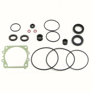 Sierra 18-74510 Gear Housing Seal Kit