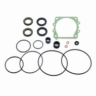 Sierra 18-74512 Gear Housing Seal Kit