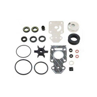 Sierra 18-74513 Gear Housing Seal Kit
