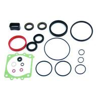 Sierra 18-74515 Gear Housing Seal Kit