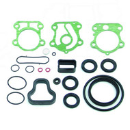 Sierra 18-74535 Gear Housing Seal Kit
