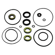 Sierra 18-74540 Seal Kit
