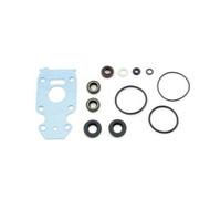 Sierra 18-74544 Gear Housing Seal Kit