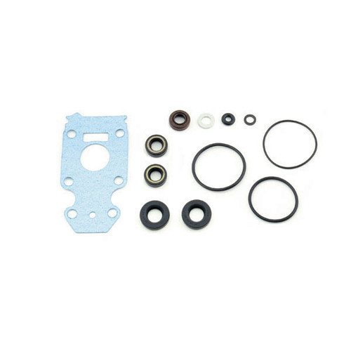 Sierra 18-74544 Gear Housing Seal Kit