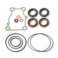 Sierra 18-74546 Gear Housing Seal Kit