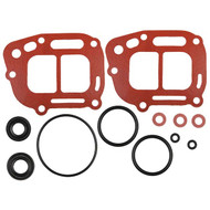 Sierra 18-74610 Lower Unit Seal Kit