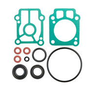 Sierra 18-74611 Lower Unit Seal Kit