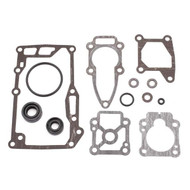 Sierra 18-74805 Lower Unit Seal Kit