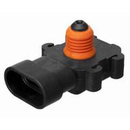 Sierra 18-7550 MAP Sensor