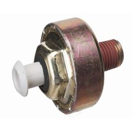 Sierra 18-7554 Knock Sensor