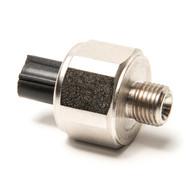 Sierra 18-7558 Knock Sensor