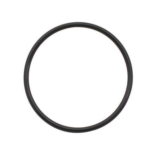 Sierra 18-76690 O-Ring