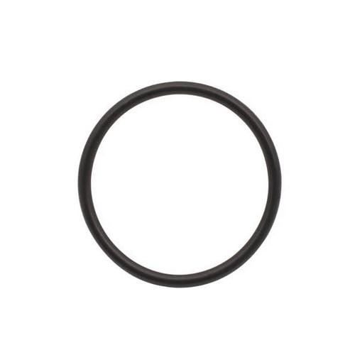 Sierra 18-76691 O-Ring