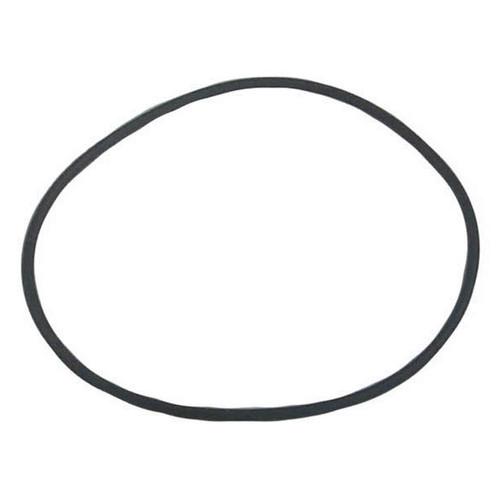 Sierra 18-76692 O-Ring