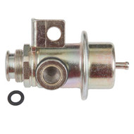 Sierra 18-7683 Fuel Pressure Regulator