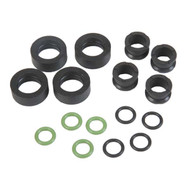 Sierra 18-7691 Injector Seal Kit