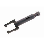 Sierra 18-79813 Bearing Carrier Puller Tool