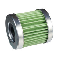 Sierra 18-79908 Fuel Filter