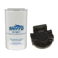 Sierra 18-79912 Fuel Water Seperator Kit